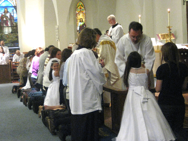 firstcommunion2